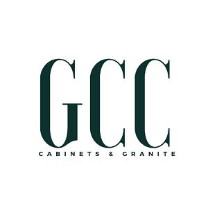 Georgia Cabinet Co'