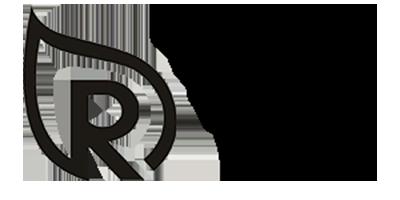 Company Logo For Chanda Ayurved'