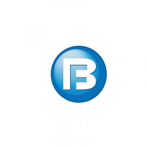 Company Logo For Bajaj Finserv best home loan in Mumbai'