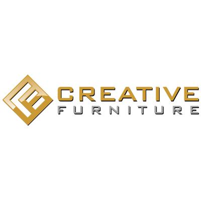 Company Logo For Creative Furniture'