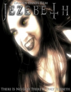 Jezebeth'