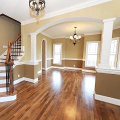 Best Flooring Contractor'