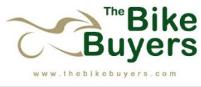 Company Logo For The Bike Buyers'