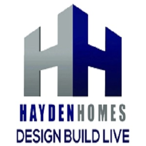Company Logo For Hayden Homes NZ Limited'