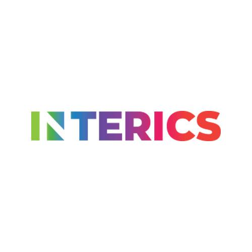Company Logo For Interics Designs'