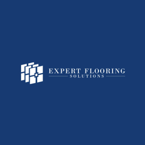 Company Logo For Expert Flooring Solutions'