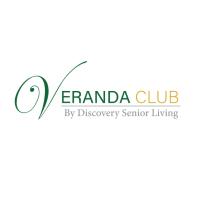 Veranda Club Logo
