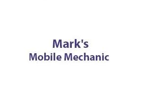 Company Logo For Car Starter Service'