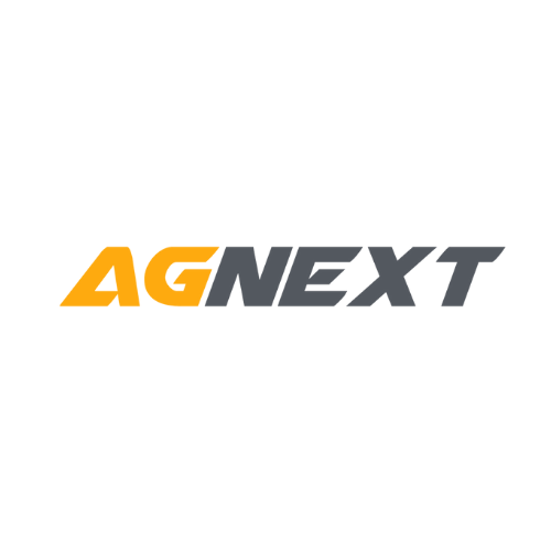 Company Logo For AgNext Technologies'