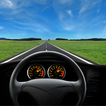 Auto Alignment'