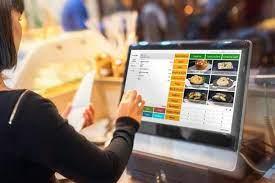Restaurant Management Software Market'