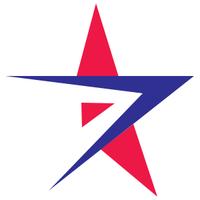 Company Logo For StarAgile'