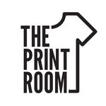 Company Logo For The Print Room'