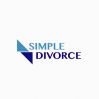 Simple Divorce | Divorce Lawyer Toronto Logo