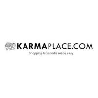 KARMAPLACE Logo