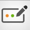 License To Blog
