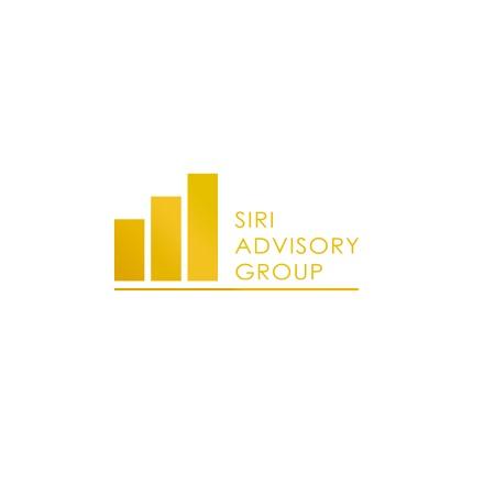 Company Logo For Siri Advisory Group'