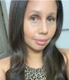 Chera P. - Lifetime Member, Pi Gamma Mu'