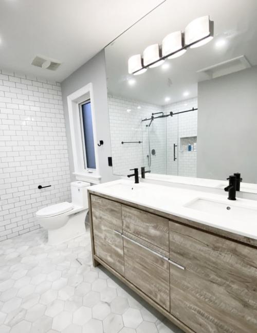 Company Logo For Easy Reno | Bathroom Renovation Toronto'