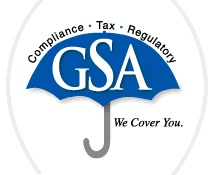 General Solutions Associates'