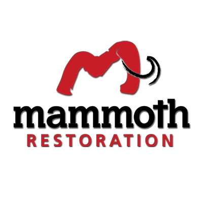 Mammoth Restoration of Arizona'