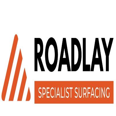 Company Logo For RoadLay'