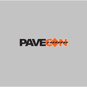 Company Logo For Pavecon'