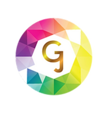 Company Logo For Gems to Jewels'