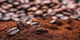 Roast and Ground Coffee Market'