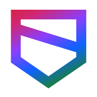 Company Logo For WeSecureApp'