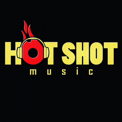 Hot Shot music channel for all best new types of Punjabi son'