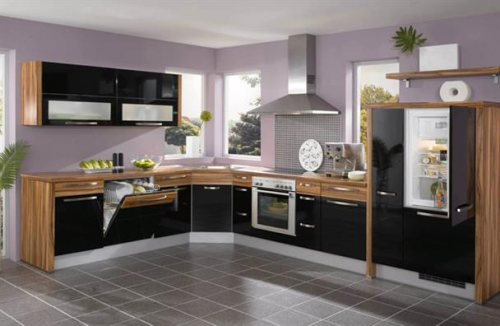 Kitchen Solutions Kent'