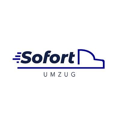 Company Logo For Sofort Umzug'