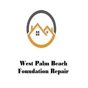 West Palm Beach Foundation Repair'