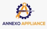 Anexxo Appliances Logo