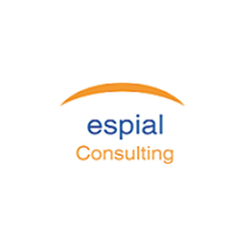Company Logo For espial consulting'