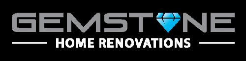 Company Logo For Gemstone Home Renovations'