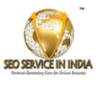 Company Logo For SEO Services India'