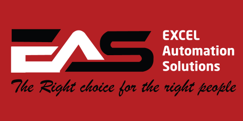 Company Logo For Excel Automation Solutions'