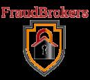 Company Logo For Fraudbrokers'