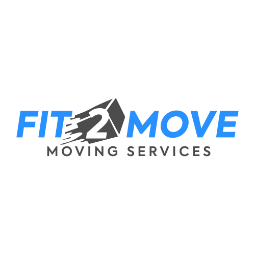 Company Logo For Fit 2 Move'