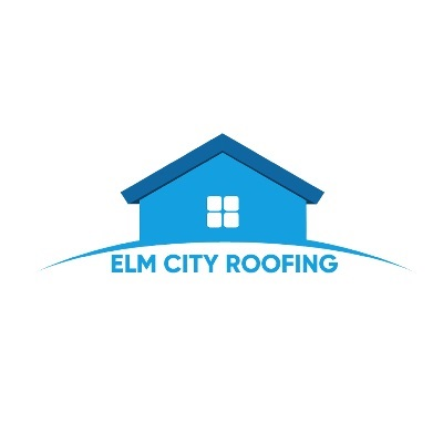 Elm City Roofing'