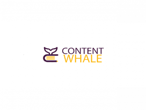 Content Whale'