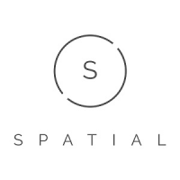Spatial Property Styling Logo