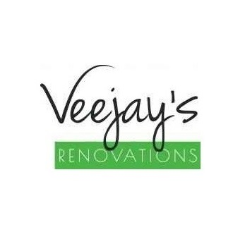 Company Logo For Veejays Renovation'