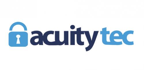Company Logo For Acuitytec'