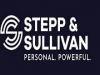 Company Logo For Stepp & Sullivan, P.C.'