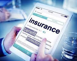 Insurance Quoting Software Market May see a Big Move | Major'