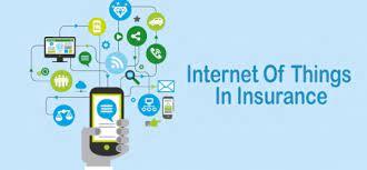 Internet of Things Insurance Market Next Big Thing | Major G'
