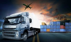 Third- Party Logistics Market to See Huge Growth by 2026 : A'